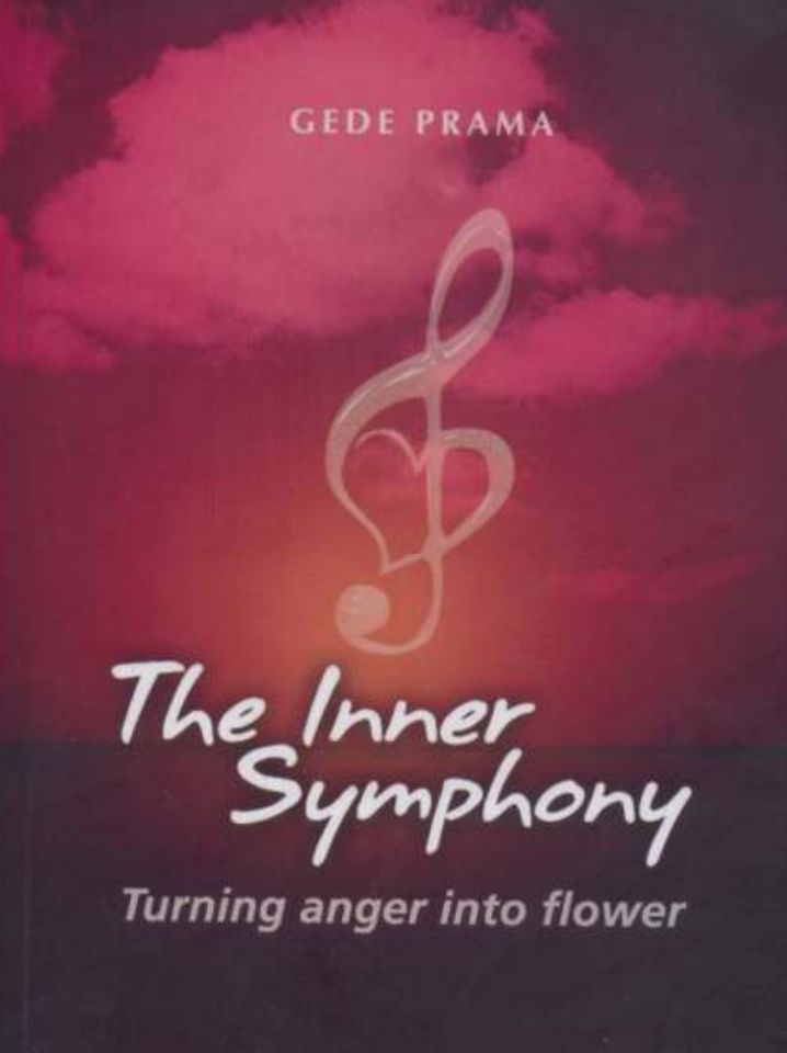 The-Iinner-Symphony-cover