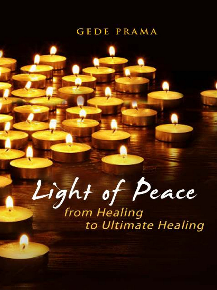light-of-peace-cover