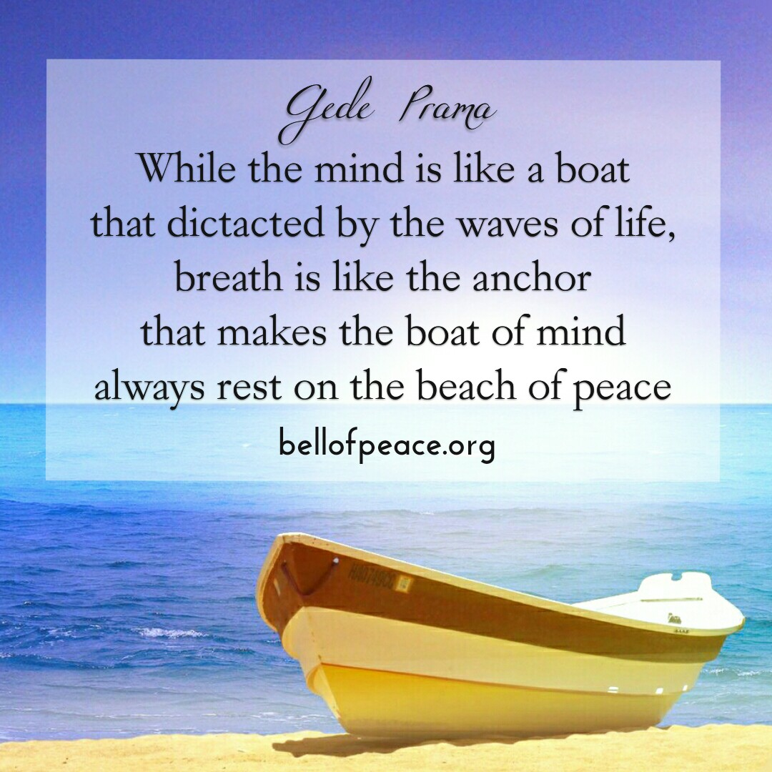 Rest On The Beach Of Peace  Bell Of Peace. Encouragement Quotes During Mourning. Quotes About Being Strong Through Death. Life Quotes Graphics. Christmas Quotes Cookies. Sister Empowerment Quotes. Good Quotes To Remember. Boyfriend Expectation Quotes. Marilyn Monroe Quotes Glasses